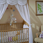 10 of the world's most baby friendly luxury hotels