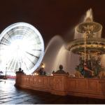 Paris is magic at Christmas: a special tour to spellbind your kids!