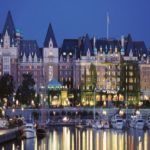 5 ways to spend Mother's Day in Victoria, BC