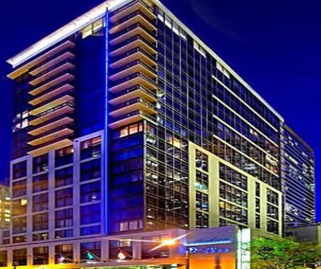 hotel1000