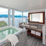 4 of the best luxury hotels in Vancouver