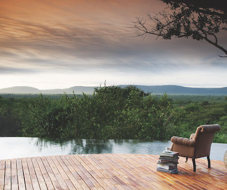 molori-lodge-south-africa