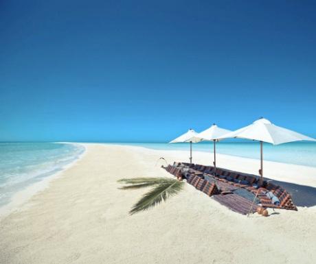 Musha Cay Bahamas