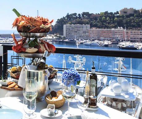 lamaree-restaurant-monaco