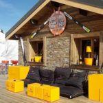 5 inspiring non-skier activities in Châtel