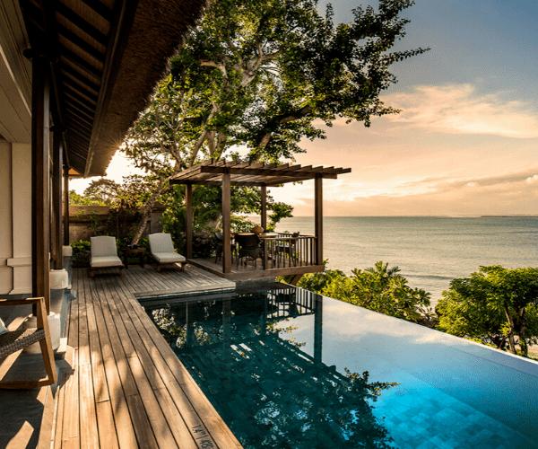 8 Honeymoon Destinations In Bali A Luxury Travel Blog A Luxury Travel Blog