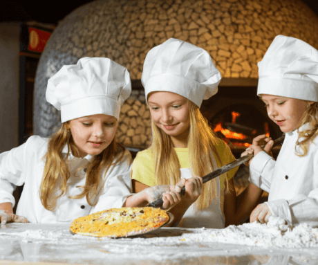 5 ways to make your family trip to Dubai enjoyable for parents and children