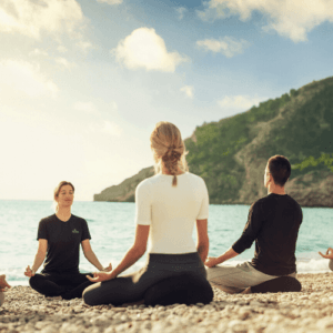 10 of the best wellness retreats (for when this is all over)
